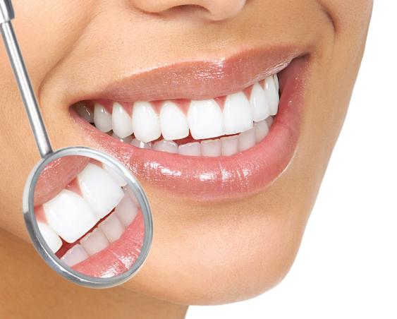 OdontologiaGeneral_2