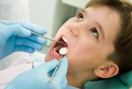 PediatricOdontology1