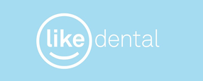 Like Dental