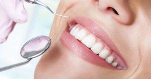 clinica dental cerca de Majadahonda - blanqueamiento con luz fría