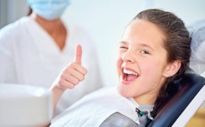 dentista infantil cerca de brunete