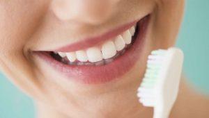 clinica dental cerca de Majadahonda - limpieza de dientes