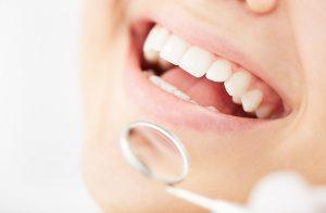 implantologia en Villanueva del Pardillo - dientes nuevos
