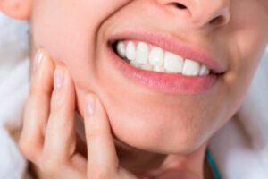 dentista cerca de Majadahonda - dolores