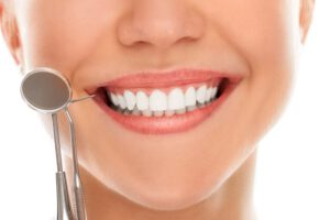endodoncia majadahonda - resultados