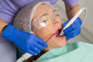 dentista cerca de majadahonda - profesionales-