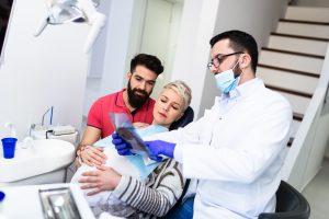 dentista cerca de majadahonda - embazaradas-