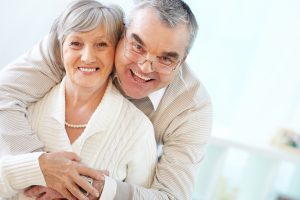 protesis dental brunete - sonriendo-